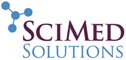 SciMed Solutions